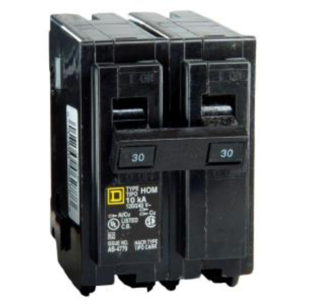 Column By Column Single Phase Fuse Sizing Franklin Aid