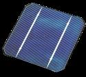 Solar-cell2