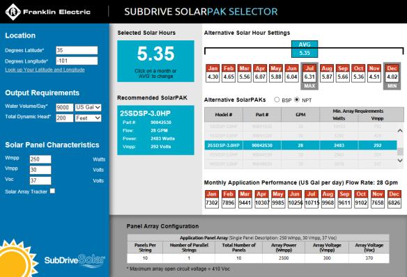 Solar Screenshot-frank